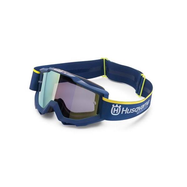 Motorradbrillen / Crossbrillen online kaufen