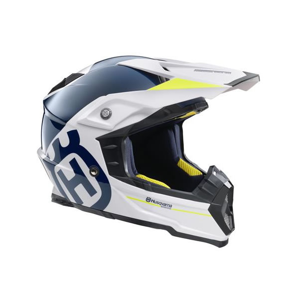Motorradhelme / Endurohelme