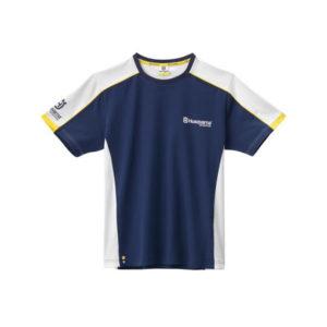 Casual / Husqvarna Shirts