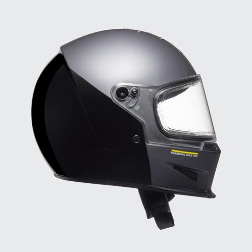 oberbettingen motorrad helme
