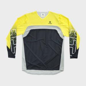 Cross Shirts